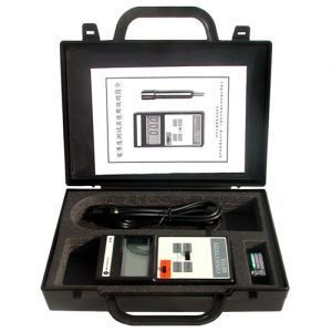 UP CONDUCTIVITY METER [D-810 /전도도측정기]