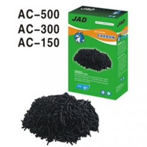 JAD Activated Carbon 150g [활성탄 AC-150]